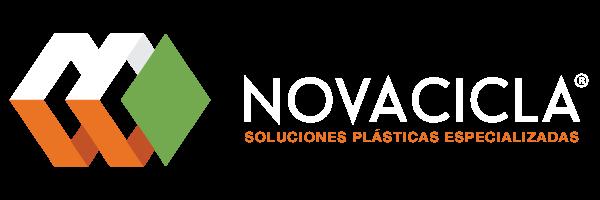 nvcc-logo-horizontal_2