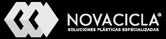 NOVACICLA®